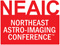 The NorthEast Astro-Imaging Conference