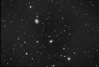 Abell 1264